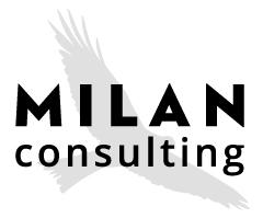 Milan Consulting SAS