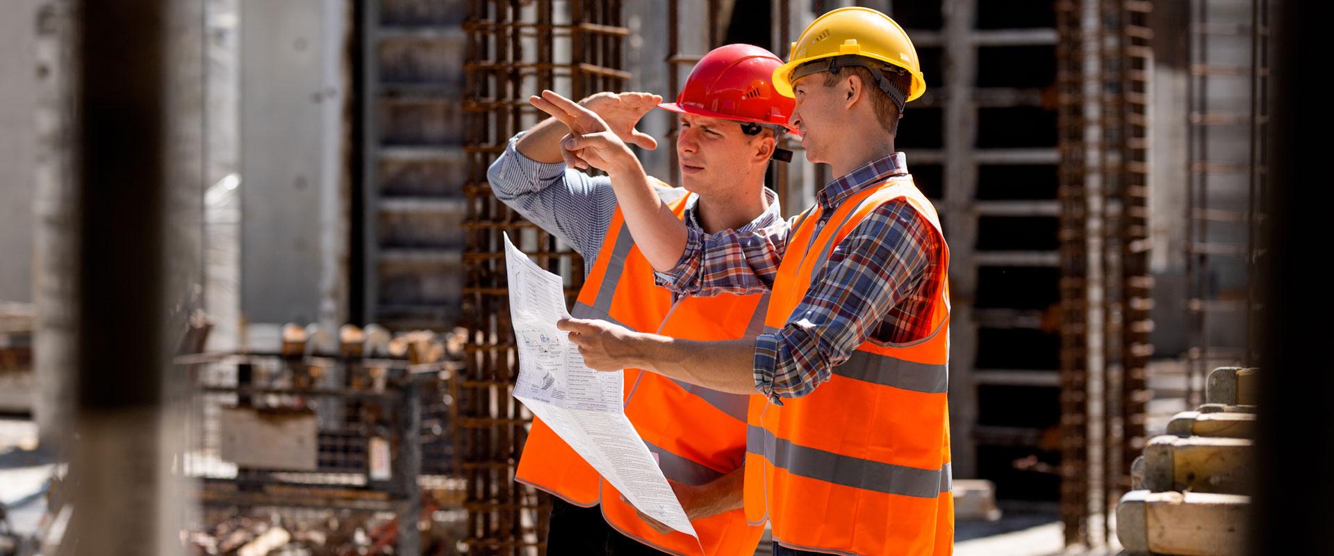Les spécificités de la maintenance des infrastructures et réseaux Milan consulting conseil